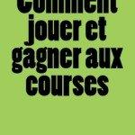 commentjouerauxcourses.unblog.fr